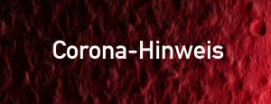 Corona-Hinweis-FB-Bild